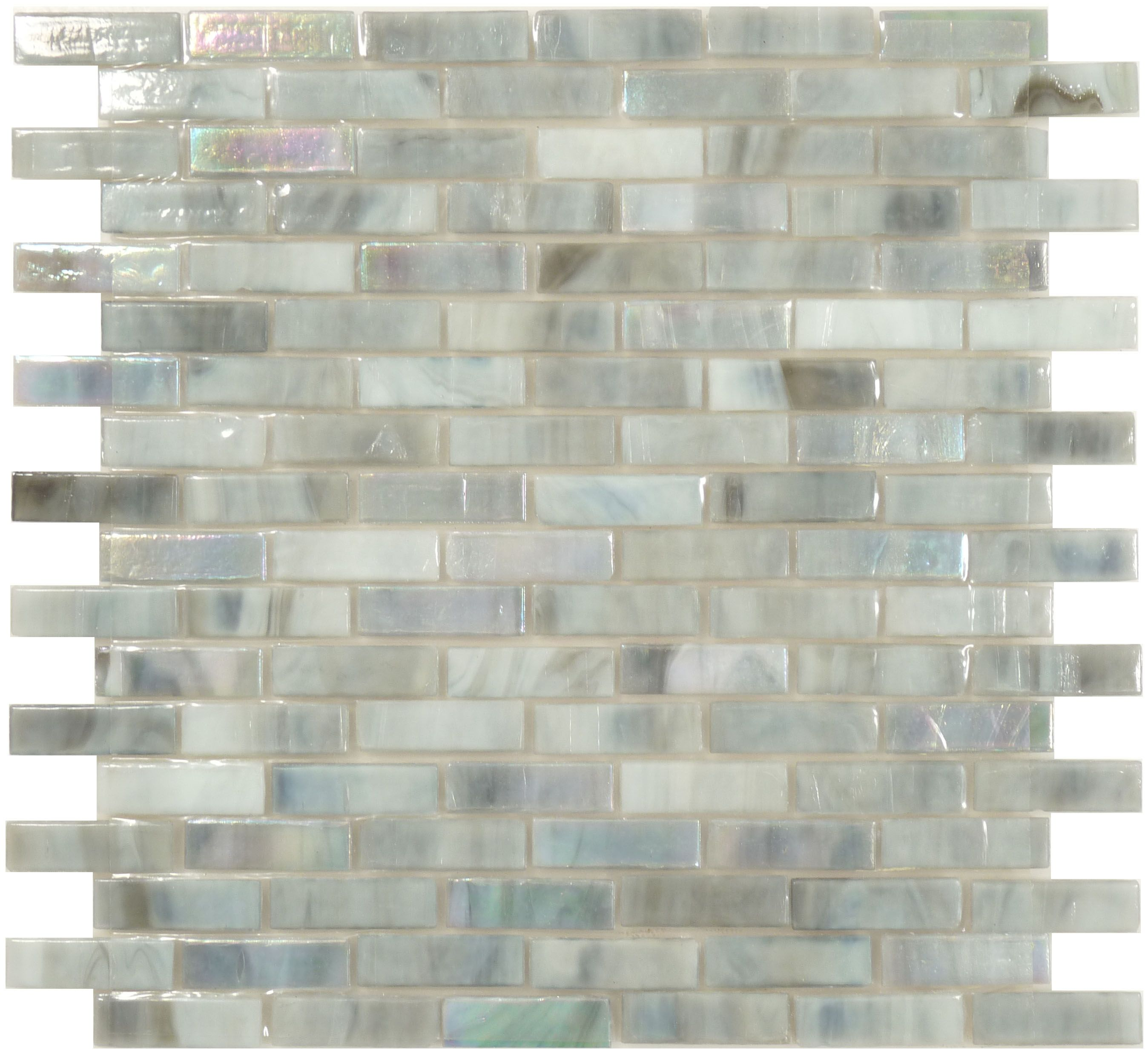 Small Crop Of Glass Tile Oasis