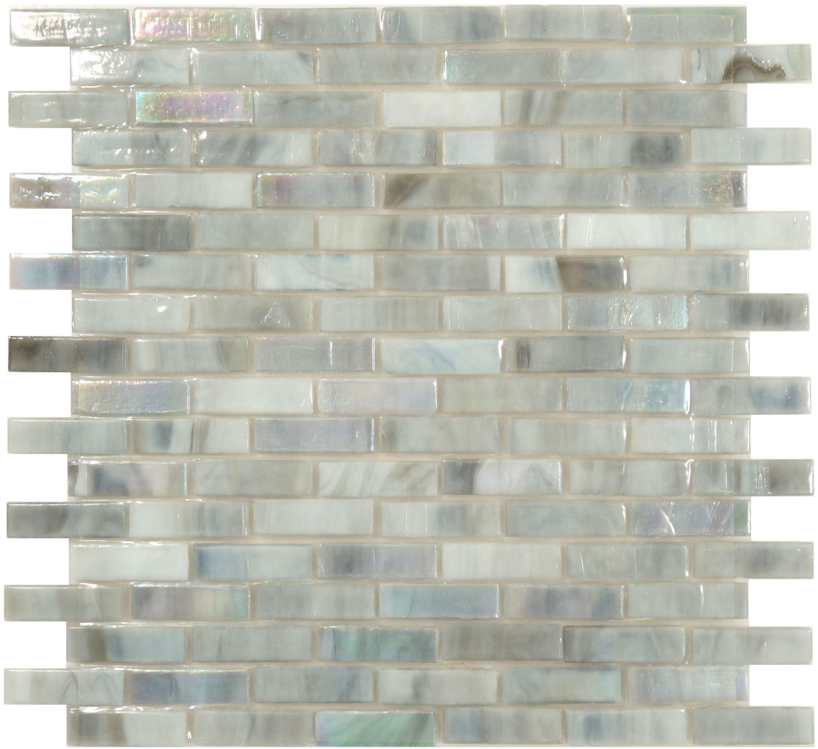 Medium Of Glass Tile Oasis