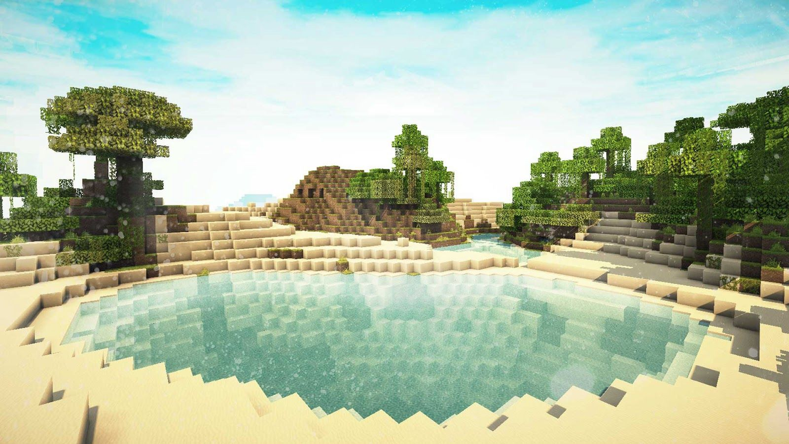 Mac iMac  Minecraft Wallpapers HD, Desktop Backgrounds  1920×1080 Minecraft Wallpapers HD (39 Wallpapers) | Adorable Wallpapers