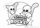 Kids Coloring In Pages Yoohoo Toys Great For Parties Play Dates Travelling Printable Coloring Pages Coloring For Kids Coloring Pages