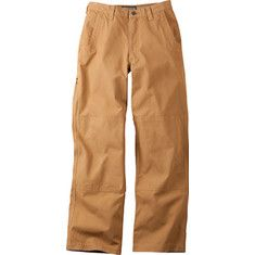 "Click Image Above To Purchase: Mountain Khakis - Alpine Utility Pant 30"" (men's) - Ranch"