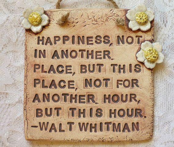 Image result for thanksgiving poems walt whitman