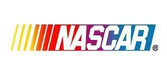NASCAR COLLECTION FOR SALE MUST SEE!! http://www.ebay.com/usr/susysaccessories