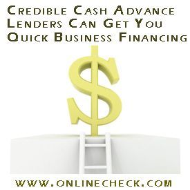 California payday loan default image 7
