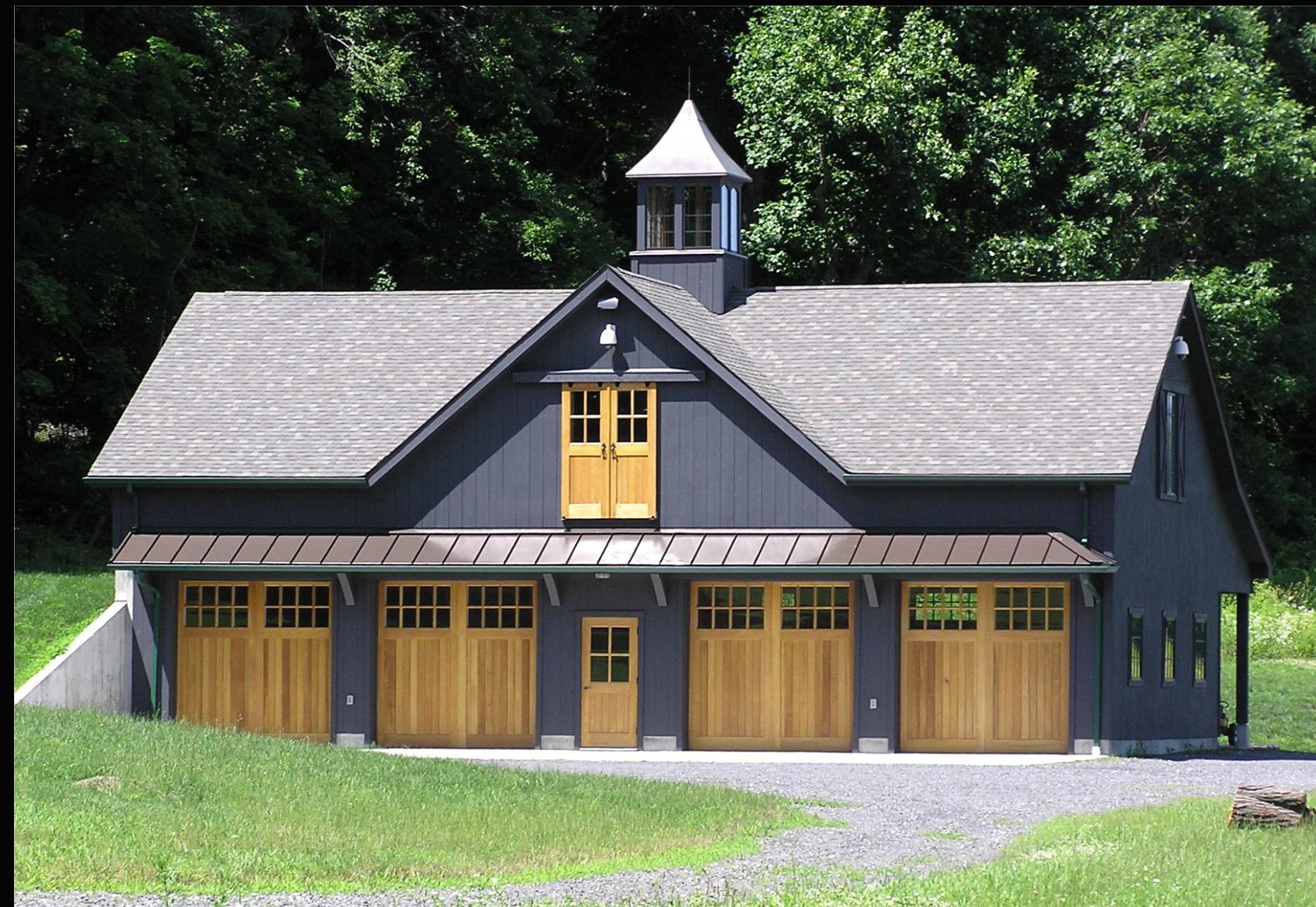 Amazing garage doors modern garagedoorsmodern in 2022