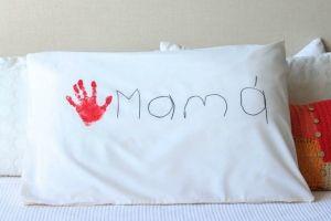 Regalo para el día de las madres | Blog de BabyCenter