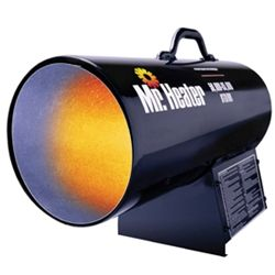 Mr Heater For All Occasions Patios Garden Construction Sites Etc Propane Heater Portable Propane Heater Propane