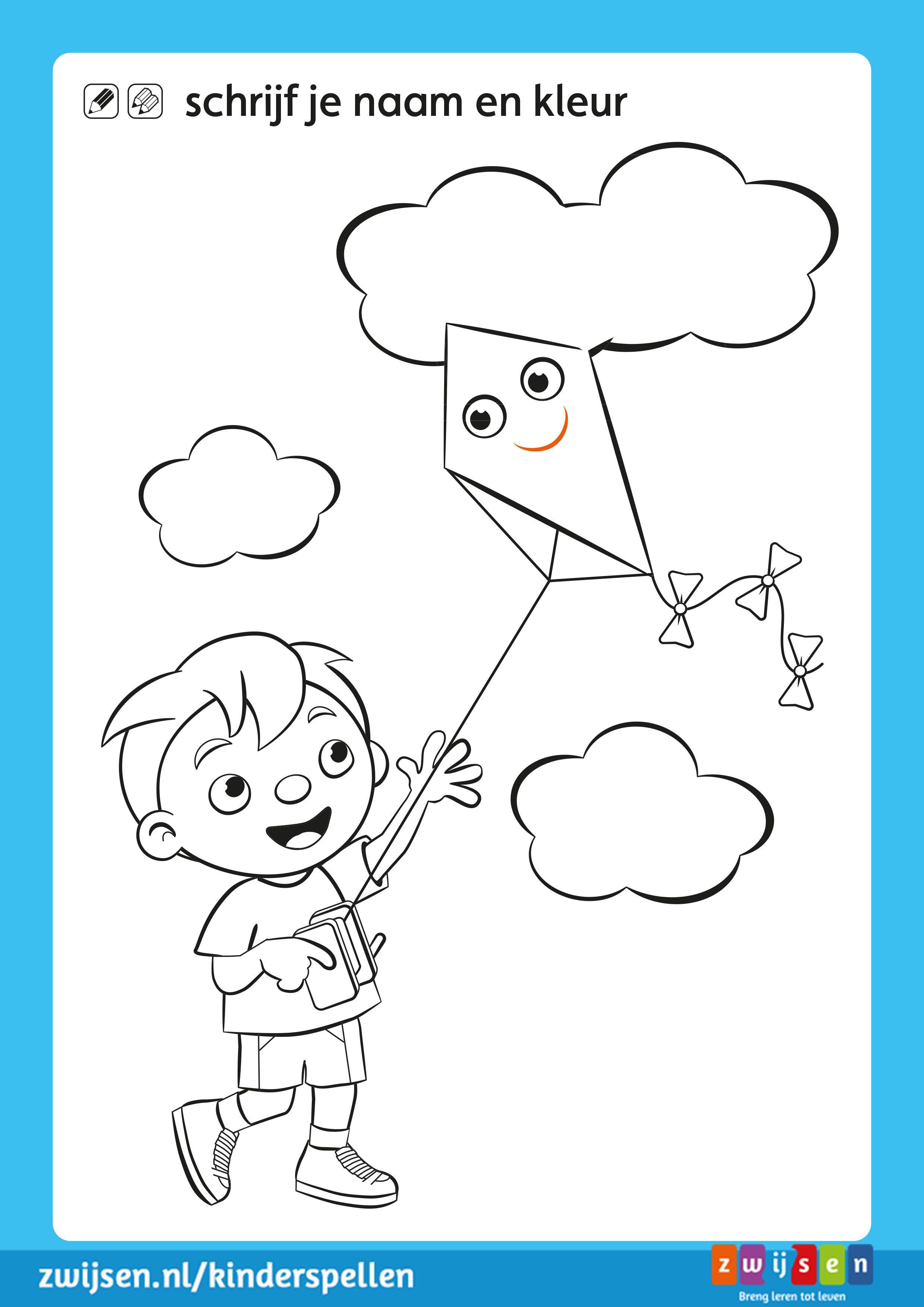 Gratis Zomerse Puzzels Voor Ieder Kind