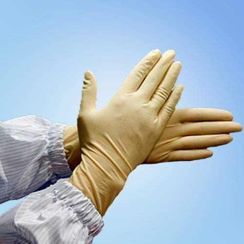 cleanroom-latex-gloves