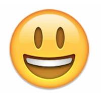 Emojis Für Whatsapp