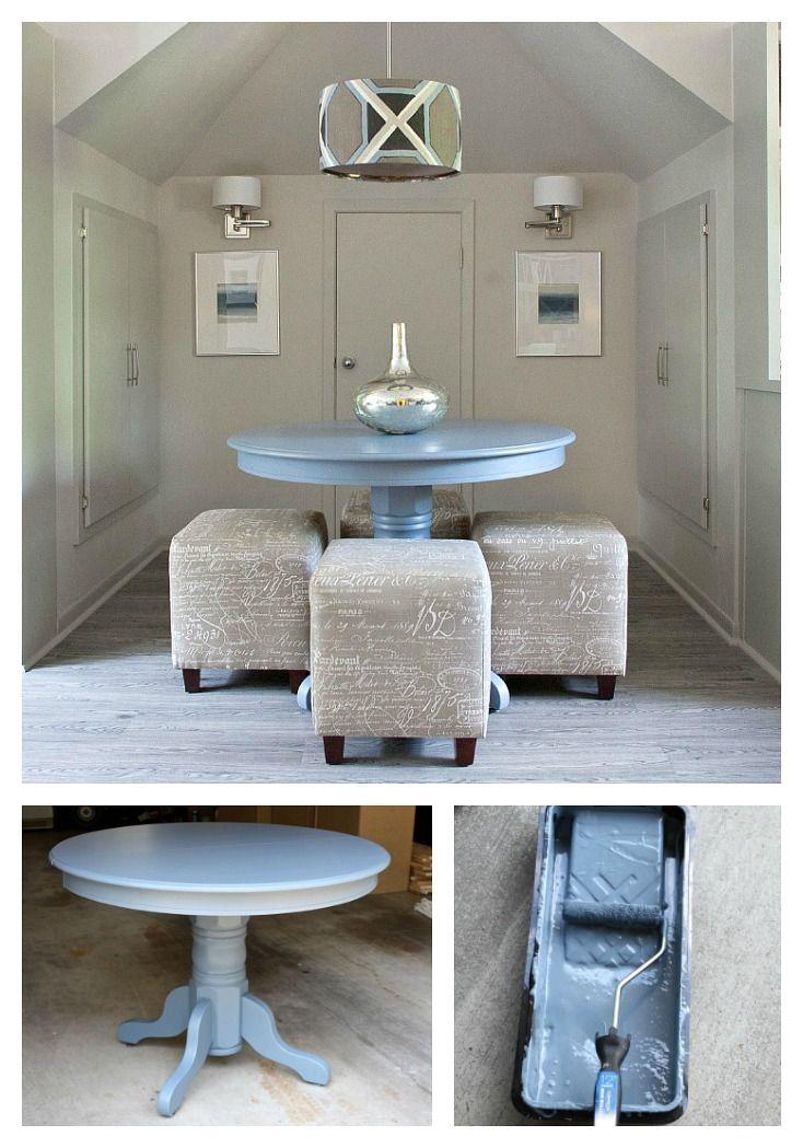 Chalk Paint Milk Paint And Specialty Paints Differences Specialty Paints Unique Furniture Painting Milk Paint
