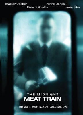 Download Midnight Mystery Full-Movie Free