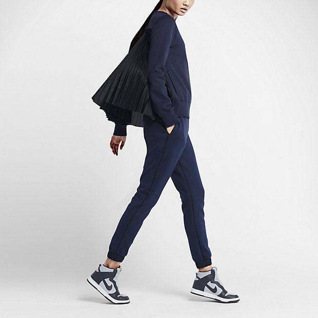 Pin on Nike Women <3