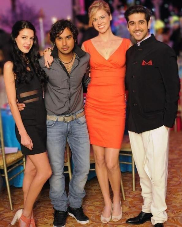 Love In Dr Cabbie Full Movie Download
