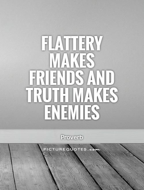 Picturequotes Com Enemies Quotes Making Friends Positive Inspiration