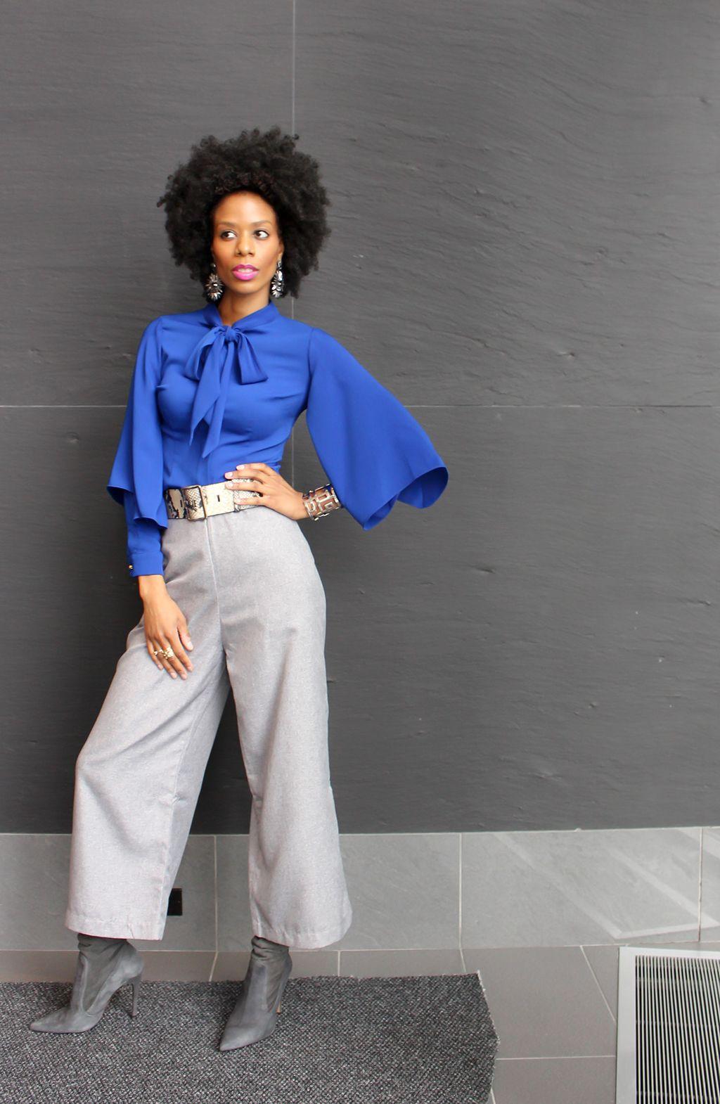 Fab Four Fashion: Ziza Boutique Part 2 #thefabfourfashion #zizaboutique #tallwomensclothing