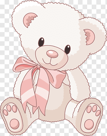 Teddy Bear Drawing Cartoon Bear Png Teddy Bear Drawing Bear Drawing Teddy Bear Clipart