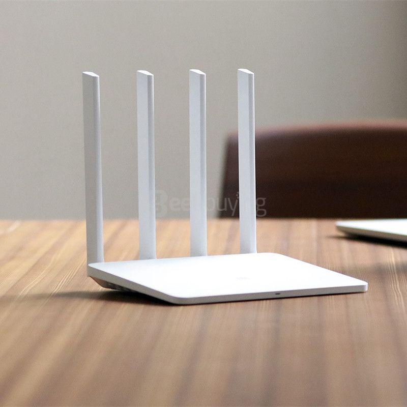 Xiaomi MI WiFi Wireless Router 3