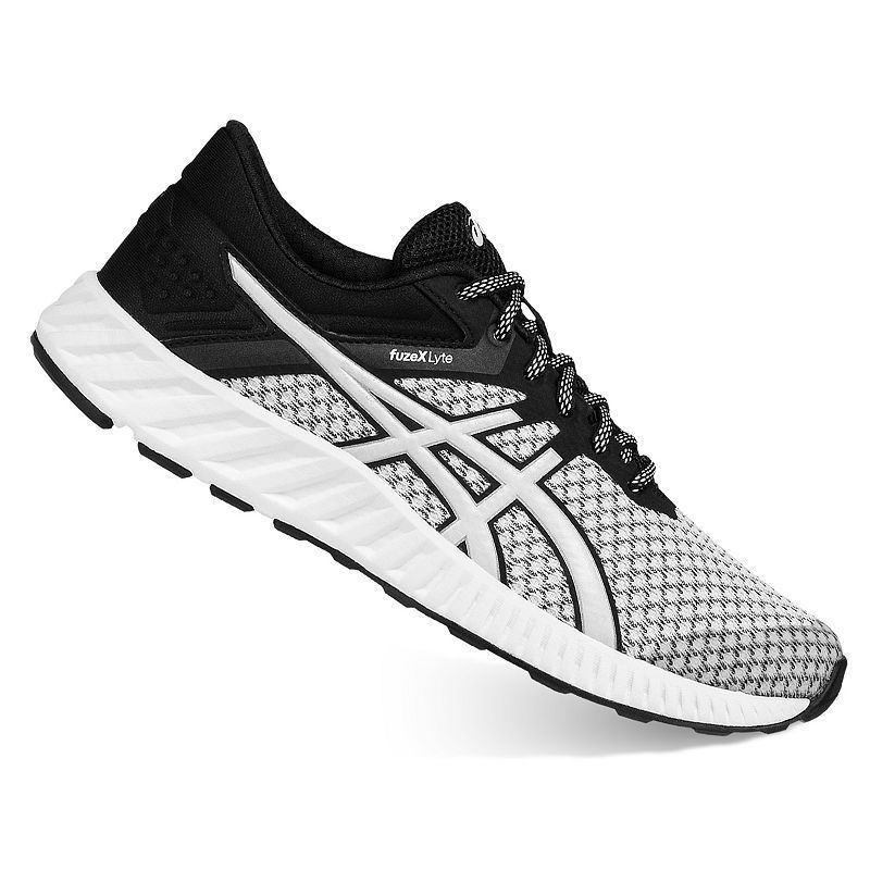0a80a4464333 Asics Fuzex Lyte 2 Women s Running Shoes
