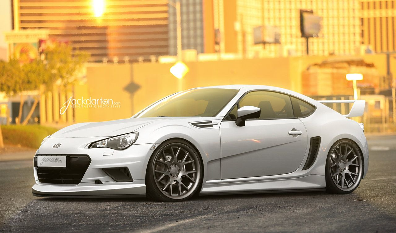 Toyota ft 86 open concept 2013 wallpaper hd car wallpapers - Scion Fr S Toyota 86 Subaru Brz Toyota Gt 86 Photoshop