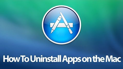 How To Uninstall Ummy Youtube Downloader from Mac OS How