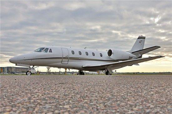Private Jets For Sale Falcon 2000lx Citation Xls Citation Cj3 Citation 525 Challenger 604 Private Jet Cessna Jet