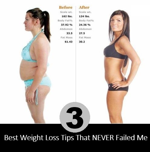 Weight loss programs fast photo 3