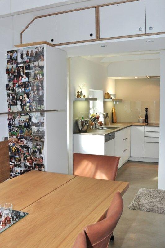 die neue küche der familie van husen in kevelaer   neue