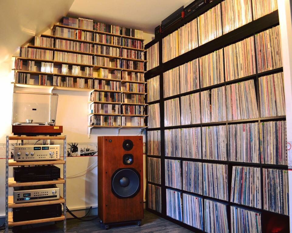 25 best ideas about record com on pinterest www record for House music collection