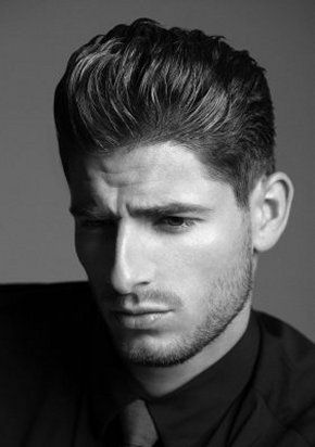 Être à jour avec les coiffure homme 2015 vous donnera la confiance ...