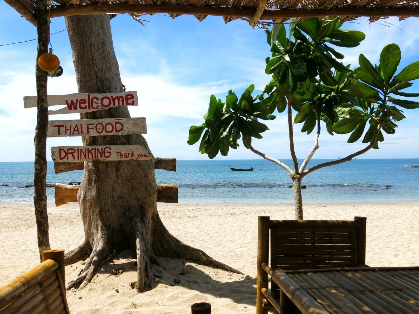 A Complete Island Guide to Koh Lanta, Thailand (With