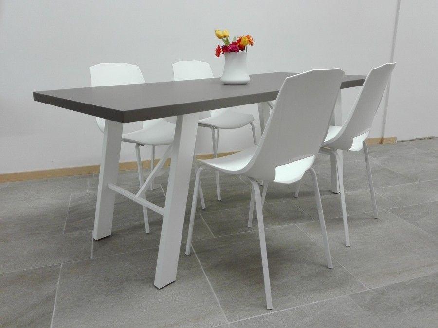 Tavolo Componibile ~ Oltre fantastiche idee su piani di tavolo su