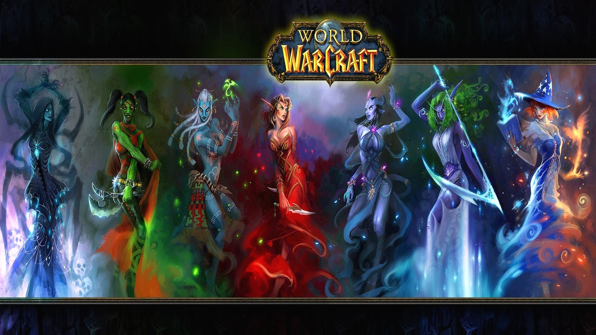 Buy Safe Wow Gold At Mmogah Fast Delivery With 3 Flexible Methods Almost All Payment Methods Are Available Easy Purchase For World Of W Oboi Kartinki Filmy