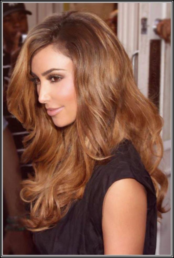 Chestnut Hair Google Search Slave To Hair Care Pinterest