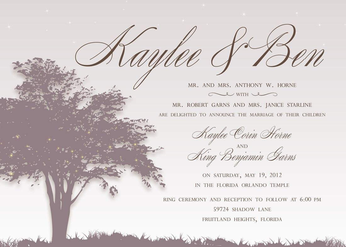 personalised-wedding-invitations-wording-samples-from-bride-and ...