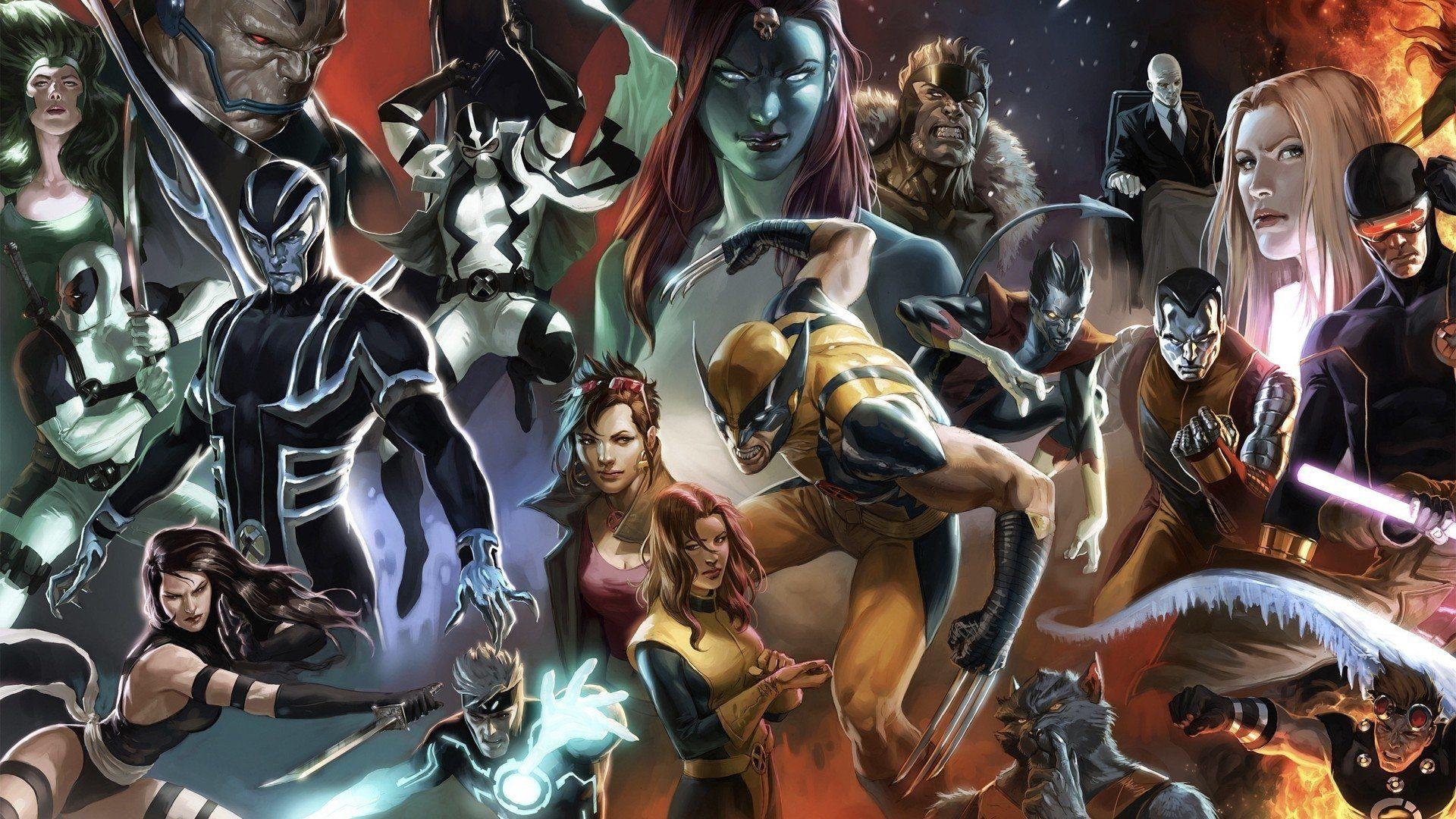Monster hulk Superhero images, Hulk art, Hulk marvel