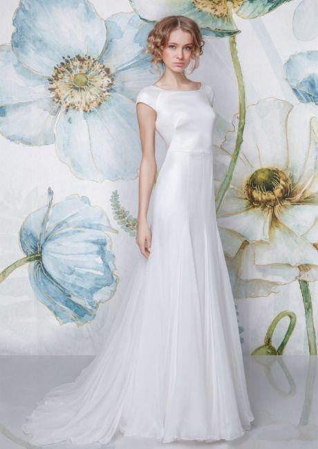 Brautmode Jolie Bruchsal Hochzeitskleider Pinterest Wedding