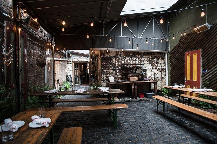 Best craft breweries in new york city city craft and bar for New york craft breweries