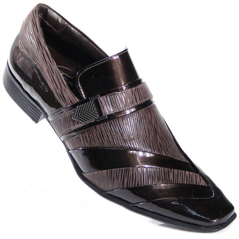 0c472ee7a sapatos masculinos social importados - | Sapatos MASCULINOS ...