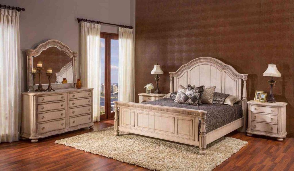 El Dorado Furniture Bedroom Sets   Bedroom Interior Pictures Check More At  Http://