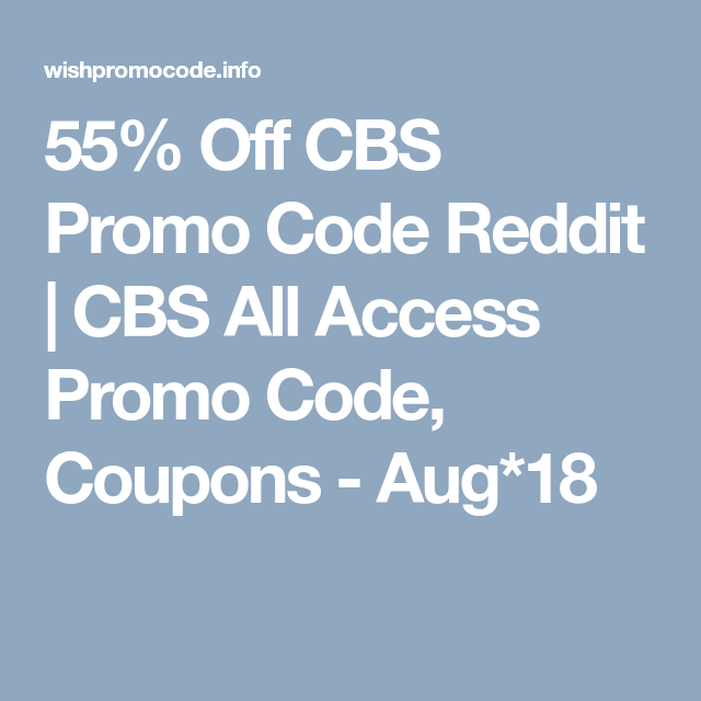 December 2020 Webstaurantstore Coupon Code In 2020 Coupons Coding Coupon Codes