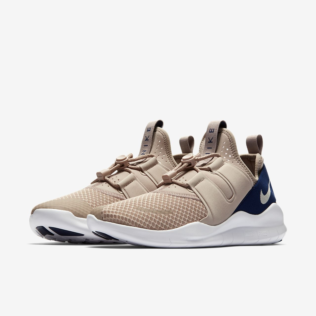 Nike Free RN Commuter 2018 2018 Commuter Uomo In esecuzione scarpe in 2018   I want this   e83a53