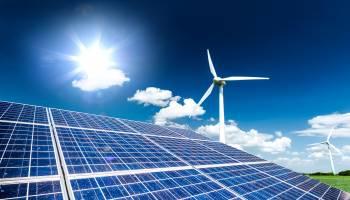 Placas Solares Murcia Cursos Online Euroinnova En 2020 Placas Solares Paneles Solares Instalaciones Fotovoltaicas