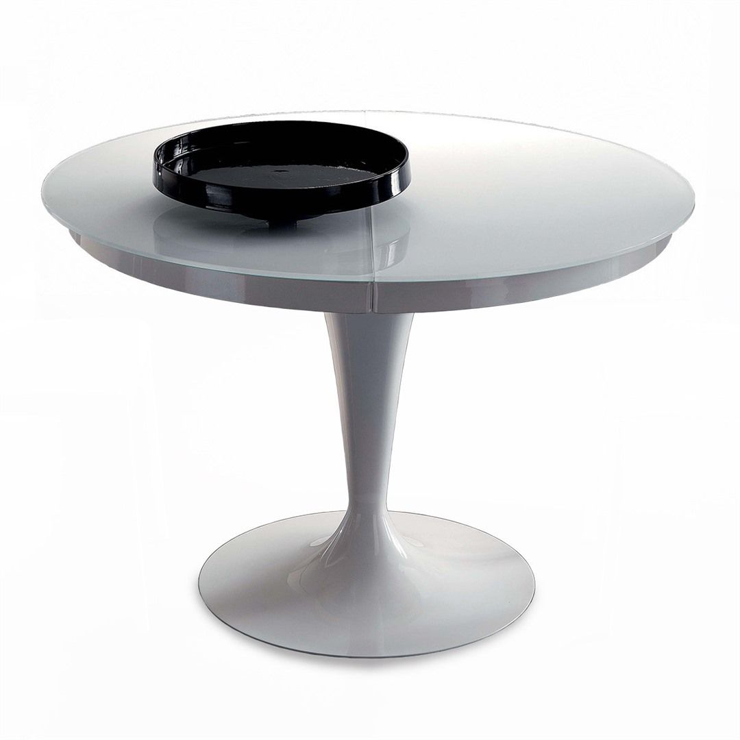 25 Savory Table Ronde Ideas Cool Tables Table Cheap Table
