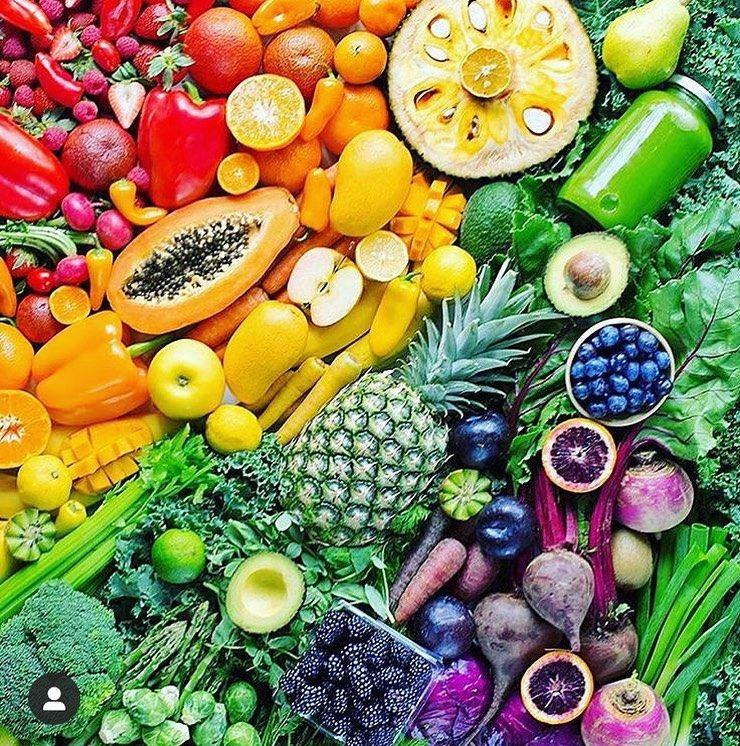 #healthfood
