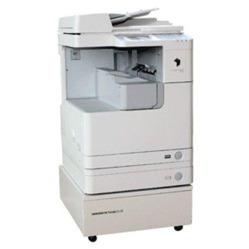 canon ir330-400 pcl printer driver
