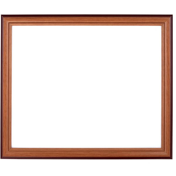 wooden frame liked on polyvore featuring frames borders backgrounds outline and picture - Wooden Picture Frames
