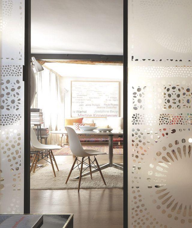 les 25 meilleures id es de la cat gorie verre s rigraphi. Black Bedroom Furniture Sets. Home Design Ideas