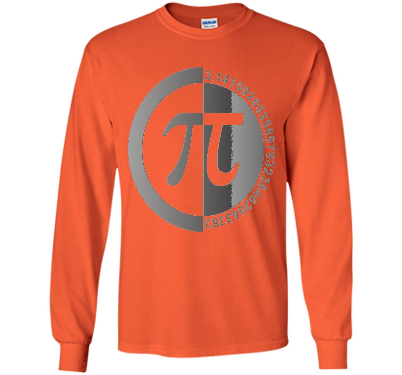 Super cool pi symbol t shir happy pi day 2017 shirts products super cool pi symbol t shir happy pi day 2017 shirts biocorpaavc Image collections