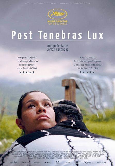 """El Acorazado Cinéfilo Le Cuirassé Cinéphile """"Post"""